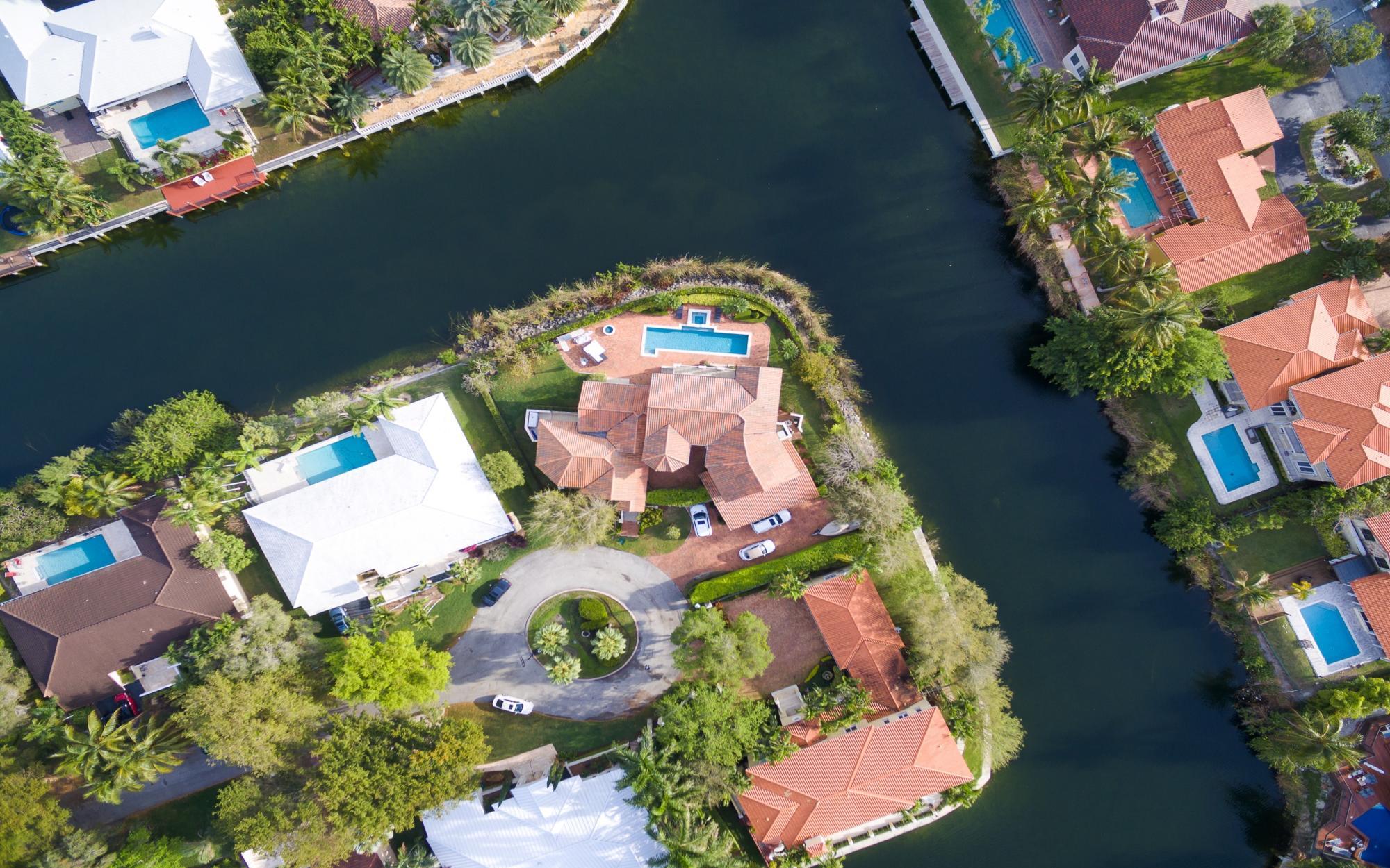 The Florida Keys Itinerary