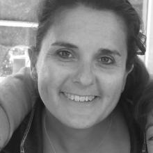 Angela Kries-Margaroli