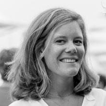 Charlotte Stenqvist