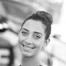 Clelia Bellavia