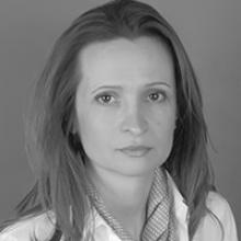 Irene Stromatia
