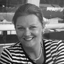 Jane Lindgren