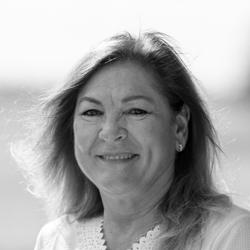 June Montagne