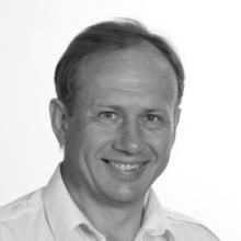 Krzysztof Ponikiewski