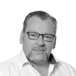 Mirko Derezynski Yacht Manager