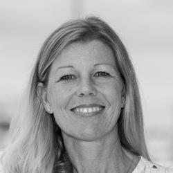 Daphne D'Offay