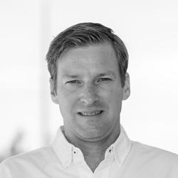 Lukas Stratmann