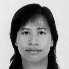 Trudy Leong
