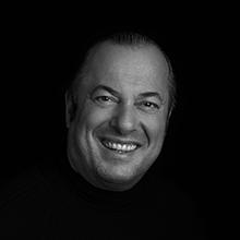 Pascal Erba