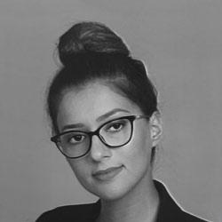 Rachele Ricci