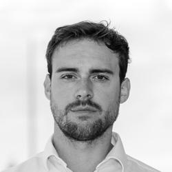 Saul Varndell-Baxter