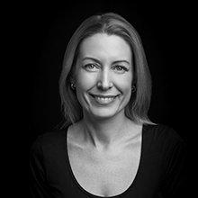 Lisa Cavicchioli