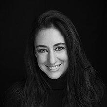 Laura Polotto