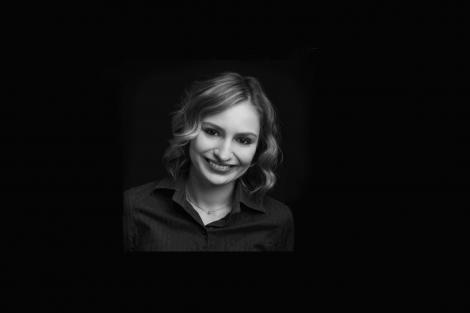Ocean Independence broker Jelena Vezia