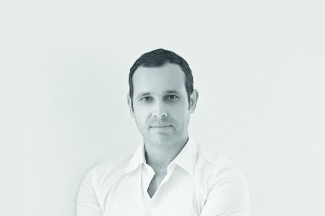 remi tessiers profile photo
