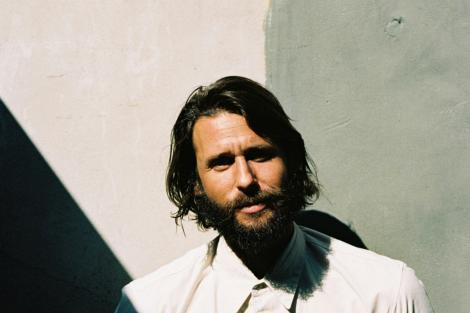 profile image if david de rothschild